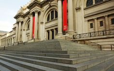 The Best Museums in the Country
