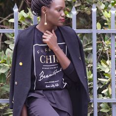 FOREVER CHIC Liz Madowo, lizmadowo.co.ke, Forever Chic, Style Blogger, Fashion Blogger, Kenyan Fashion Blogger