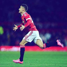 United future star