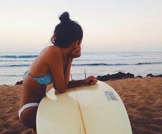 summer | via Tumblr