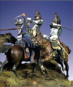 Battle of Borodino: