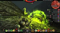 Darkfall is made up of 6 races.  On EU server players decided to align themselves with their own race for this event and escalated a large war against other races.  This event had 100s of participants. There will be more similar event in future based on the large participation and interest. Furion Hunter from EU organized this event.