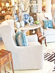 swivel wingback chairs for kitchen…$2500