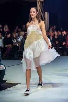 Marcel Holubec   Fashion LIVE! Marcel, Ballet Skirt, Live, Skirts, Collection, Dresses, Fashion, Vestidos, Moda