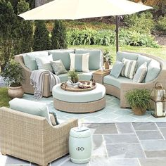 Do you enjoy to design your backyard, as much as I do? I am pretty sure, your answer is a big YES :-)  Here is an article related with outdoor furniture. Small Patio Furniture, Patio Furniture Makeover, Patio Furniture Cushions, Outdoor Furniture Sets, Garden Furniture, Furniture Ideas, Furniture Design, Barbie Furniture, Furniture Layout