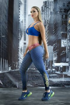 Mystique - X-Men - Super Hero Leggings - Fiber - Roni Taylor Fit  - 4 These Mystique Super Hero Leggings from Fiber are great for working out, casual wear or even dressing up for Halloween. You will love these exclusive leggings that are made from the highest quality materials to make sure they look great, feel even better and last longer than you ever thought possible. Limited Edition and once they are sold out they will not be back again!