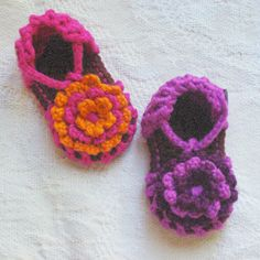 Baby_sandals_and_cole_camping_405_small2