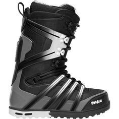 ThirtyTwoPrime Snowboard Boot - Men's