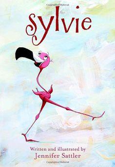 $12.47 Sylvie by Jennifer Sattler http://www.amazon.com/dp/0375857087/ref=cm_sw_r_pi_dp_w.8vub18NVM5D