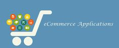 eCommerce and its Applications