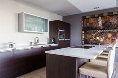 Rotterdam, Table, Furniture, Home Decor, Decoration Home, Room Decor, Tables, Home Furnishings, Home Interior Design