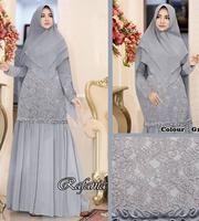 Lazada Baju Muslim