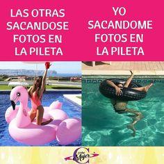 #verano #sun #pool #pileta #sol #summer #foto #photography #meme #mujer #woman #girl #emprendedora #entrepreneurship #naturalbody #fit #dance #fun #enjoy #love #chic #memes