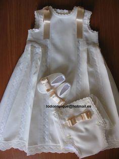 Photo: Compra a traves de la tienda on line http://todoenpiqueparabebe.com/es/ o correo electronico  todoenpique@hotmail.es