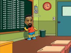 JR Smith Preparation for Game 2 - AC3