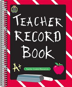 1 5 justify the need of record keeping in teaching Ptlls task 5 - assessment and record keeping assessment is a key part of the teaching cycle ptlls assignment #1 justify the need for keeping records and.