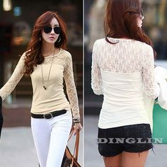 Cheap shirt calvin, Buy Quality shirt only directly from China shirt brown Suppliers:  •100% BRAND NEW•Weight:114g-131g(Approx)•Color: White,Black,Beige•Mat