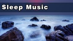 This video features 9 Hours of Soothing Sleep Music with delta brainwave entrainment to help you fall asleep quickly and have a great nights sleep.     #sleepmusic #sleep #ambientmusic #relaxingmusic #meditationmusic #calmingmusic #relaxationmusic #stressrelief #spamusic #zenmusic #healingmusic #relaxyourmind #restfulsleep