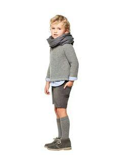 Niño Black Kids Fashion, Little Boy Fashion, Kids Fashion Boy, Toddler Fashion, Girl Fashion, Stylish Little Boys, Little Man Style, Spanish Baby Clothes, Baby Kids Clothes