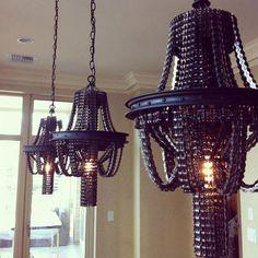 https://sphotos-a.xx.fbcdn.net/hphotos-snc7/487873_421199631288624_835192836_n.jpg    /Now this is my kind of chandelier!