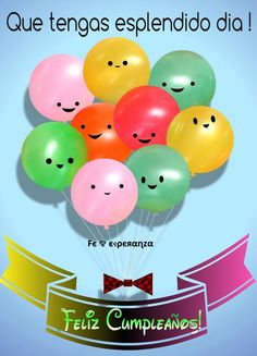 birthday present boyfriend Spanish Birthday Wishes, Happy Birthday Ecard, Happy Brithday, Birthday Wishes Funny, Happy Birthday Pictures, Birthday Messages, Birthday Quotes, Birthday Greetings, Birthday Cards