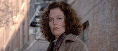 ghostbusters sigourney weaver ghostbusters 2 #humor #hilarious #funny #lol #rofl #lmao #memes #cute