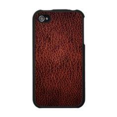 Skin Iphone case