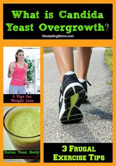 As I mentioned before I recently found out I have a candida yeast overgrowth. I have started a Candida Weight Loss and Detox Program. If you are unfamiliar with Yeast (Candida) Overgrowth I wanted to share Liquid Diet Weight Loss, Fast Weight Loss Diet, Best Weight Loss Program, Weight Loss Challenge, Weight Loss For Women, Easy Weight Loss, Healthy Weight Loss, Lose Weight, Challenge Week