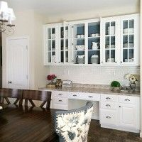 Room Makeovers - How to Nest for Less™