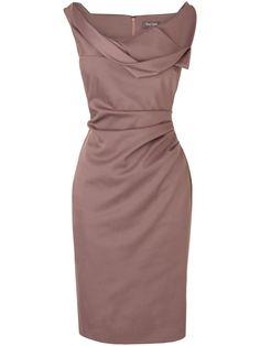 Phase Eight Kristen stretch dress
