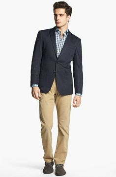 ba8bdab9c16 26 Best Business Casual Professional (Men) images