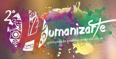 Humanizarte es un grupo de estudiantes con diversos perfiles en la carrera de Comunicación, que plantean una iniciativa para la realización de actividades extracurriculares de índole universitaria.    No olvides visitarnos en instagram:  https://instagram.com/humanizartetj/