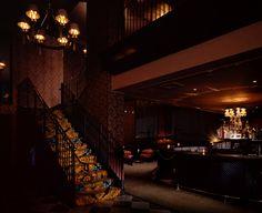 Broadway Bar, DTLA