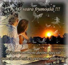 Imagine: o seara placuta - de Liusea Signs, Movie Posters, Movies, Facebook, Google, Films, Novelty Signs, Sign, Film
