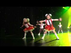 Тодес Западный. Каникулы - YouTube Concert, School, Videos, Youtube, Room, Theater, Musica, Bedroom, Concerts