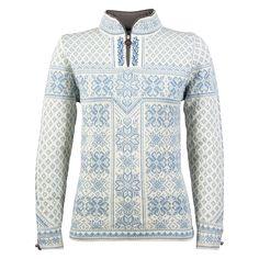 Norwegian Fashion, Winter Olympics, Zipper Pulls, Knitwear, Sweaters For Women, Feminine, Peace, Shirt Dress, Wool