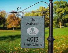 78 Address Signs Hanging Ideas Address Plaque Hanging Hanging Signs