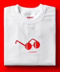 Shirt Print Design, Tee Shirt Designs, Tee Design, Cool Shirts, Tee Shirts, Tshirt Photography, Aesthetic Shirts, Custom T Shirt Printing, T Shirt Costumes