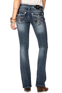 Humor Womens Adiktd Jeans Size 27x33 Cheap Sales 50% Jeans Women's Clothing