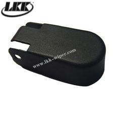 LKK Rear Wiper Blade for FIAT UNO ♥ Top Rear Wiper Blade Manufacturer and Supplier