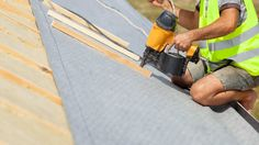 Tips for Getting a New Roof in Brownstown Michigan