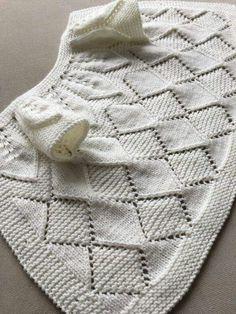 No Photo Description., Description Pho P - Diy Crafts Baby Boy Knitting Patterns, Knitting Designs, Baby Patterns, Baby Knitting, Crochet Baby, Knit Patterns, Baby Shawl, Knitted Baby Cardigan, Knit Baby Sweaters