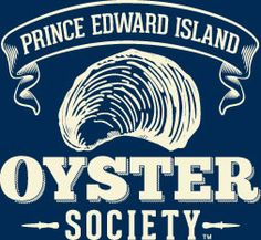 Get Shucked In to the PEI Oyster Society as you take the oath, take a breath and take a taste! Prince Edward Island, Oysters, Canada, Dinner, Christmas, Travel, Dining, Yule, Voyage