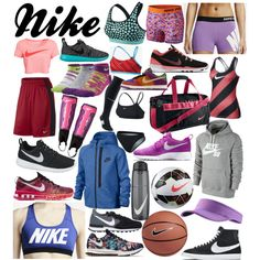 Nike running shoes store,free shoes outlet only $21, Press the picture link get it immediately!!!