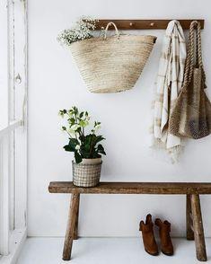 farmhouse living room decor rustic modern blue furniture decor ideas colors joanna gaines curtains rug