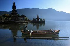Pura Tanah Lot Bali Travel Indonesia Wallpaper HD #7868 Wallpaper