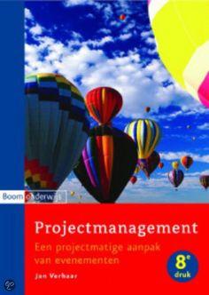 Projectmanagement / / Wil je dit boek in één uur kunnen uitlezen in volle concentratie met meer tekstbegrip? Ik kan je helpen, surf naar http://peterplusquin.be/word-expert-in-drie-dagen-via-de-smartreading-snelleesmethode/ #smartreading #snellezen