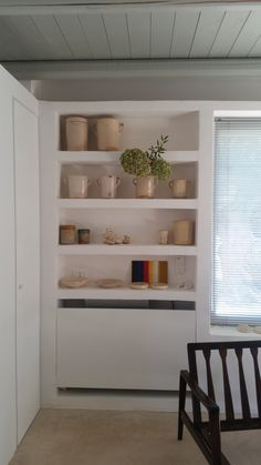 Bookcase, Lounge, Shelves, Home Decor, Airport Lounge, Drawing Rooms, Shelving, Decoration Home, Room Decor