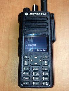 Portable Ham Radio, Emergency Radio, Digital Radio, Two Way Radio, Walkie Talkie, Doomsday Preppers, Revolvers, Security Guard, Edc Gear