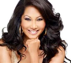 Kimora Lee Simmons - marketing genius